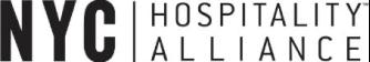 nyc-hospitality-alliance