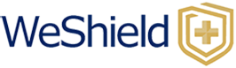 We_shield_logo